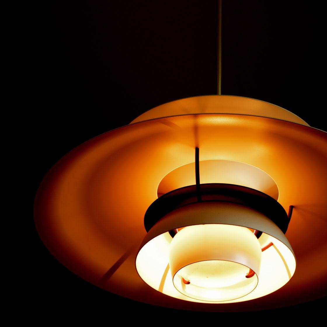 louis-povlsen-lampe