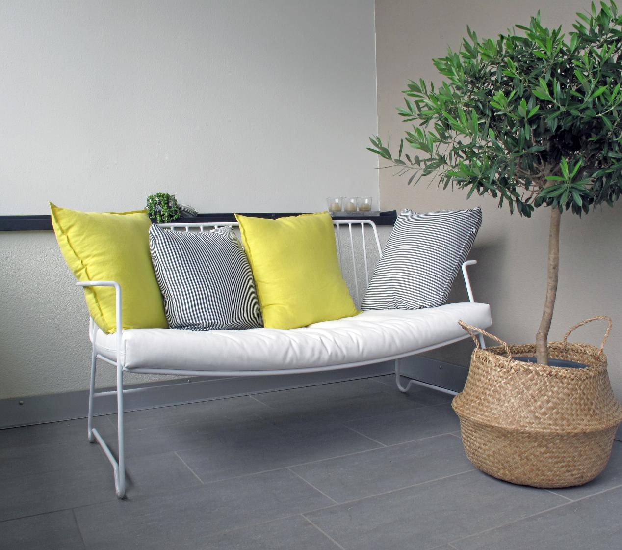 heaven design interior design consultancy s dtirol. Black Bedroom Furniture Sets. Home Design Ideas