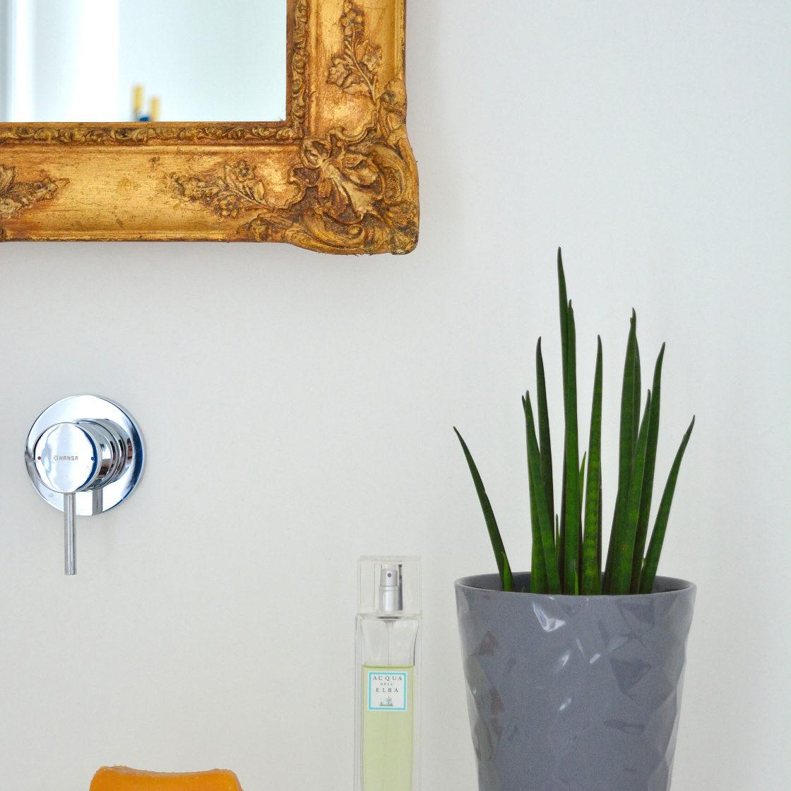 spiegelbad