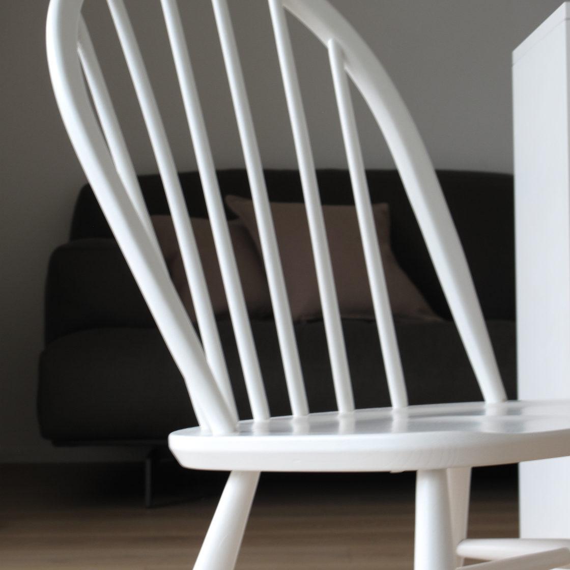 windsor stuhl stunning ebay with windsor stuhl windsor stuhl antik with windsor stuhl elegant. Black Bedroom Furniture Sets. Home Design Ideas